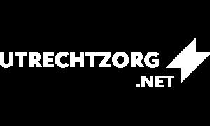 UtrechtZorg Gezond en Zeker Kennisdag