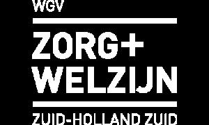Zorg+Welzijn Gezond en Zeker Kennisdag
