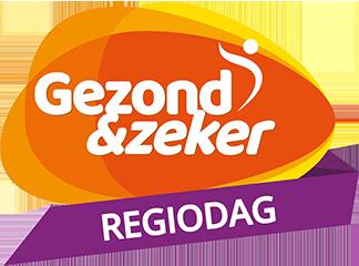 Gezond & Zeker Regiodag